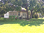 3 bed, 2 bath, 2 lots! Pawnee, OK