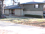 4 bed, 2 bath, 2200+ sf Pawnee, OK